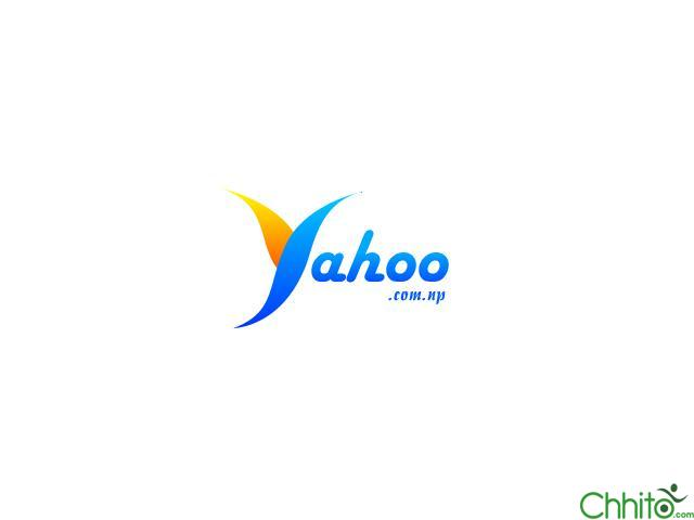 Yahooo nepal
