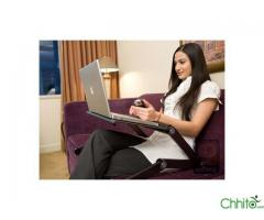 http://chhito.com/electronics-technology/laptops-desktops/laptop-desk_1110