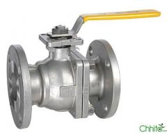 http://chhito.com/services/everything-else-1/industrial-valves-in-kolkata_1194