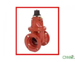 http://chhito.com/services/everything-else-1/gate-valves-in-kolkata_1196