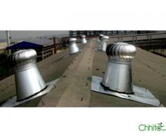 http://chhito.com/home-lifestyle/others/wind-driven-airvent-turbine_1220