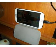 http://chhito.com/electronics-technology/mobile-cell-phones/samsung-galaxy-s-3_1229
