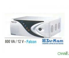 http://chhito.com/electronics-technology/inverters-ups-generators/load-sheding-no-problem-sukam-inverter-and-battery-in-best-condition-in-chap-price_1240