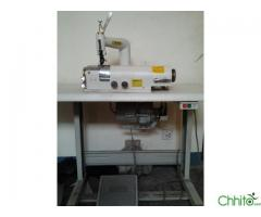 http://chhito.com/electronics-technology/tools-machinery-industrial/skiving-machine-on-sold_1258