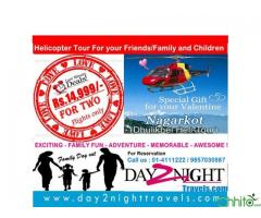 http://chhito.com/services/travel-agents/great-valentines-day-gift-ideas-for-her-helicopter-tour-rs-7500_1259