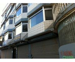 http://chhito.com/real-estate/office-commercial-for-rent-lease/office-space-for-rent-available-at-kupondole_1268
