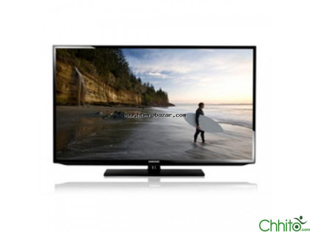 Samsung Full Hd 40