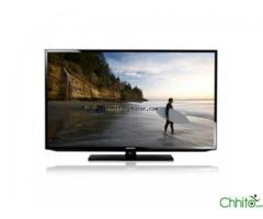 http://chhito.com/electronics-technology/tv-dvd-multimedia/samsung-full-hd-40-led-tv_1270