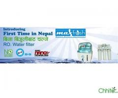 http://chhito.com/home-lifestyle/home-decor-furnishings/ro-water-filter_1297