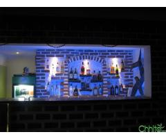 bethere lounge & Bar - onsal