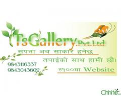 http://chhito.com/jobs/internet/itsgallery-pvt-ltd_1313