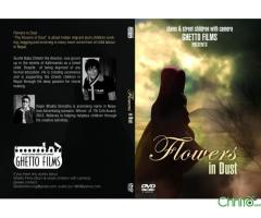 http://chhito.com/electronics-technology/tv-dvd-multimedia/flowers-in-dust-documentry-film_1329