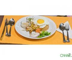 http://chhito.com/services/restaurants-coffee-shops/golden-spoon-restaurant_1335