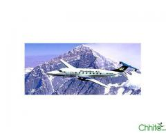 http://chhito.com/services/travel-agents/mountain-flight-in-nepal_1348