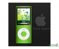 http://chhito.com/electronics-technology/ipods-mp3-players/ipod-nano-4th-generation-cheap-price_1361