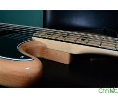 http://chhito.com/home-lifestyle/musical-instruments/fender-vintage-modified-jazz-bass-v-5-string-natural_1366
