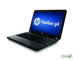 http://chhito.com/electronics-technology/laptops-desktops/hp-notebook_1370