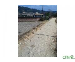 http://chhito.com/real-estate/land-plot-for-sale/attractive-residential-land-for-sale-near-ribs-school_1371