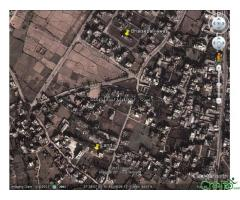 http://chhito.com/real-estate/land-plot-for-sale/bhaisepati-land-on-sale_1403