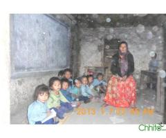 http://chhito.com/community/charity-donate-ngo/provide-furniture-for-a-school-in-nepal_1429