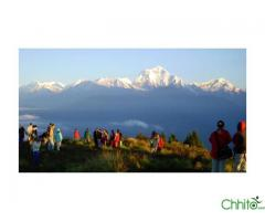 http://chhito.com/travel-and-tours/travel-agents-1/trekking-in-nepal-nepal-trekking-agency-adventure-tour-travels-asian-journey-treks_1439