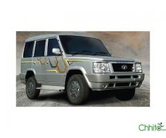 http://chhito.com/services/car-rentals-taxi-services/cheap-rate-vehicle-on-hire-8-9-pax-capacity_1443