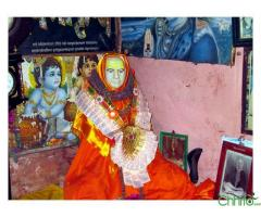 http://chhito.com/travel-and-tours/travel-packages/swargadwari-darshan-3n4d_1451
