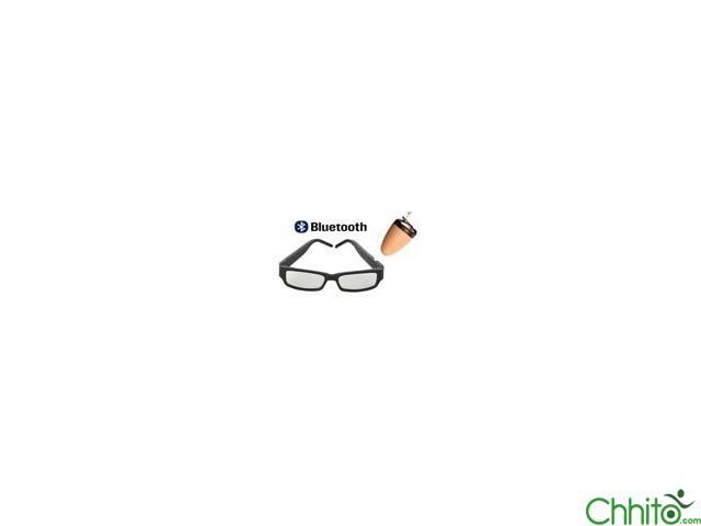 BLUETOOTH EARPIECE IN BIRGUNJ NEPAL, 9650923272, www.spybluetoothearpiece.in