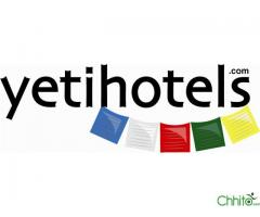 http://chhito.com/services/travel-agents/hotels-in-kathmandu_1466