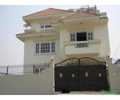http://chhito.com/real-estate/apartments-bungalows-for-sale-1/house-at-bhaisepati-height-for-sale_1487