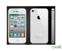 http://chhito.com/electronics-technology/mobile-cell-phones/iphone-4-white-factory-unlocked-for-cheap_1490