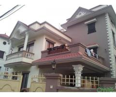 http://chhito.com/real-estate/apartments-bungalows-for-sale-1/house-on-sale-at-bagdol-negotiable_1503