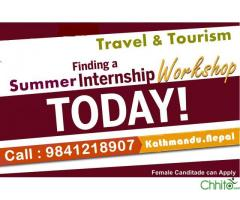 http://chhito.com/want-to-buy-buyer-list/jobs-1/looking-for-internship-in-travel-tourism-get-to-learn-first_1512