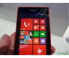 http://chhito.com/electronics-technology/mobile-cell-phones/red-lumia-520-8-gb-512-mb-ram-5-m-camera_1514