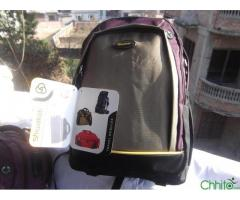http://chhito.com/home-lifestyle/bags-luggage/all-kinds-of-bags-school-collage-laptoptreaking-file-bag-manufacturer_1520