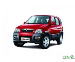 http://chhito.com/cars-bikes/cars/zotye-car-on-sell_1534
