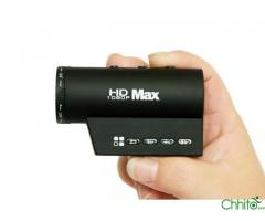 http://chhito.com/electronics-technology/camera-accessories/bike-camera_1549