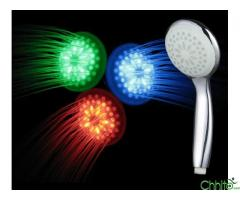 http://chhito.com/home-lifestyle/discounted-sale-items/led-shower_1660