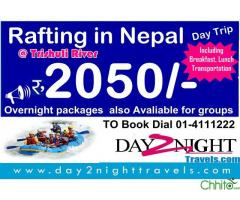 http://chhito.com/services/vacation-tour-packages/rafting-in-nepal_1663