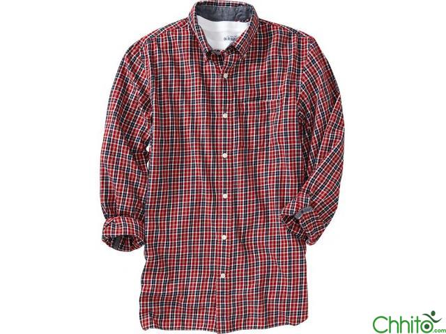 Good Quality shirts on SALE  !!!! (Wholesale Price)