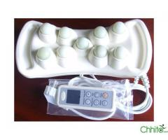 http://chhito.com/home-lifestyle/health-beauty-products/compact-healthcare-9-jade-therapy-device-buy-online_1960