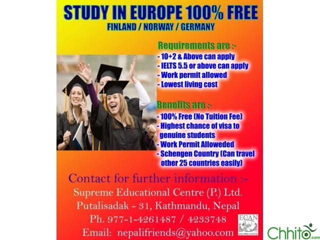 STUDY JAPANESE LANGUAGE FREE