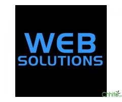 http://chhito.com/services/computer-web-services/website-for-tourism-industry-trekking-travel-etc_2084