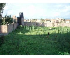 http://chhito.com/jobs/real-estate/commercialresidential-land-on-sale-at-sanogaun_2099