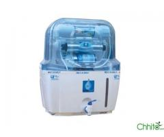http://chhito.com/services/business-offers/required-super-stockiest-in-kathmandu-for-r-o-water-purifier-gsd_2113