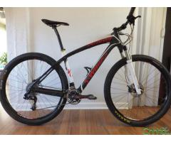FOR SALE:NEW 2013 SPECIALIZED S - WORKS EPIC CARBON 29 XTR $6000