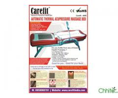 http://chhito.com/home-lifestyle/health-beauty-products/carefit-5000-thermal-therapy-beds-highly-useful-for-paralytic-old-age_2130