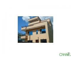 http://chhito.com/want-to-buy-buyer-list/real-estate-1/house-on-sale-at-pasikotren-h-918_2147