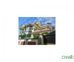 http://chhito.com/want-to-buy-buyer-list/real-estate-1/house-on-sale-at-pasikotren-h-917_2148
