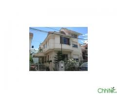 http://chhito.com/want-to-buy-buyer-list/real-estate-1/house-on-sale-at-sano-bharyangren-h-908_2151